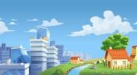 La Zona infantil de la UEpresenta una selección de juegos para niños y jóvenes de edades comprendidas entre los 6 y los 16 años. Los juegos están traducidos y disponibles […]