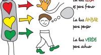 Canción infantil el semáforo del corazón trabajamos las habilidades sociales creada por César García-Rincón de Castro. Ideal para trabajar en nuestras clases y con nuestros alumnos las habilidades sociales más […]