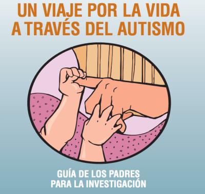 Un viaje por la vida a través del Autismo imagen