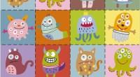 Desde hace unos meses he venido recopilando un gran cantidad de láminas color de diferentes autores, ilustradores, dibujantes, etc en formato xl. Idealdes para emplear en nuestras clases para diferentes […]