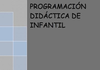 Captura de pantalla 2014-08-17 a la(s) 19.23.58