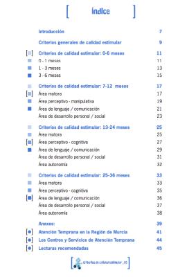 Criterios-de-calidad-estimular-para-ninos-de-0-a-3-anos indice