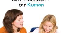 Desarrolla tu carrera de profesor con Kumon, la empresa educativa más exitosa del mundo Con 4 millones de alumnos distribuidos en 48 países, Kumon es la empresa educativa más exitosa […]