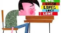 """La nueva Ley Orgánica para la """"mejora de la calidad educativa"""" más conocida como LOMCE se empieza a implantar durante los próximos cuatro cursos salvo que haya cambio de gobierno. […]"""