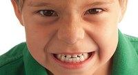 Las conductas agresivas, de oposición, desobedientes o desafiantes se encuentran a menudo en la población infanto-juvenil como parte de un desarrollo evolutivo «normal». Establecer los límites en donde se debe […]