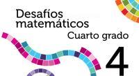 Os dejamos una nueva entrega de desafíos matemáticos de para CUARTO de primaria o CUARTO grado en Sudamérica. Son unos libros muy interesantes del los que iremos publicando a lo […]