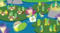 Fulgencio, el luciérnago valiente. Desde Orientación Andújar os queremos recomendar esta nueva aventura interactiva para aprender y sonreir jugando con el cuento de Fulgencio, el luciérnago valiente, una bonita historia […]
