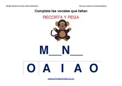 COMPLETA-LAS-VOCALES-QUE-FALTAN-RECORTANDO-Y-PEGANDO_Page_08