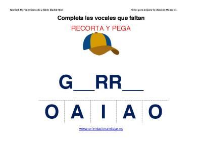 COMPLETA-LAS-VOCALES-QUE-FALTAN-RECORTANDO-Y-PEGANDO_Page_09