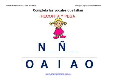 COMPLETA-LAS-VOCALES-QUE-FALTAN-RECORTANDO-Y-PEGANDO_Page_10