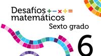 Os dejamos una nueva entrega de desafíos matemáticos de para SEXTO de primaria o SEXTOgrado en Sudamérica. Son unos libros muy interesantes del los que iremos publicando a lo largo […]
