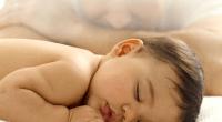 Las disomnias pueden definirse como trastornos primarios del inicio o mantenimiento del sueño o de excesiva somnolencia. Se caracterizan por alterar significativamente la cantidad, calidad u horario del sueño. Aqui […]
