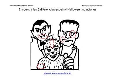 Encuentra las 5 diferencias especial Halloween con soluciones_Page_04