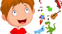 Programa elaborado por el CREENA (Cetro de Recursos de Educación Especial de Navarra) donde se ejemplifican varias actividades para trabajar la atención y memoria auditiva de forma individual con alumnos […]