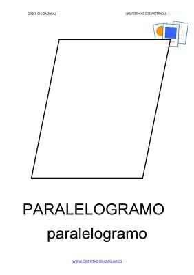 LIBRO DE LAS FORMAS GEOMETRICAS_Page_16