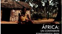 """Os presentamos los materiales educativos para este curso 2014/2015 """"África, Un continente fundamental para nuestro consumo. Una responsabilidad ineludible"""". El objetivo de estos materiales es dar a conocer la relación […]"""