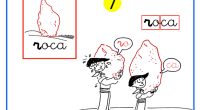 """Otra nueva entrega del método de lectoescritura denominado""""PASO A PASO""""y que esta diseñado y realizado por Luis Ferreira creador de la fantástica webhttp://www.luisferreira.tk/ Este método de lectoescritura es un material […]"""