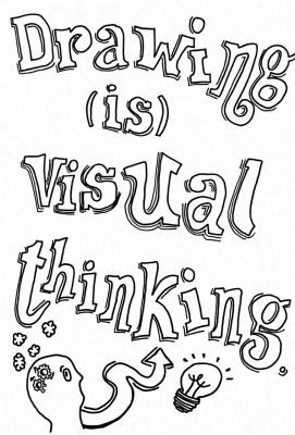 aprendizaje visual imagen destacada