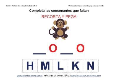 COMPLETA-LAS-CONSONANTES-QUE-FALTAN-RECORTANDO-Y-PEGANDO_Page_08
