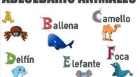 Desde Orientación Andújar hemos preparado un nuevo superposter con el abecedario de los animales para poner en nuestras clases y salones. El origen del abecedario español es el latín, que […]