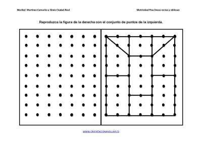 MOTRICIDAD FINA CON PUNTOS NIVEL-avanzado_Page_02