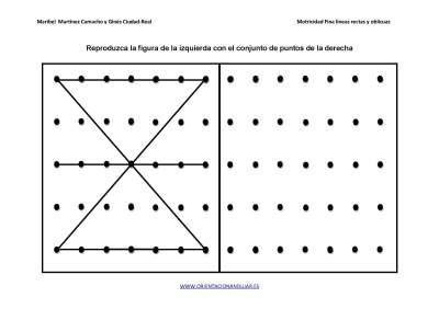 MOTRICIDAD FINA CON PUNTOS NIVEL-avanzado_Page_09