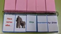 Desde Orientación Andújar tenemos presente que los materiales manipulativos son los ideales para trabajar con los alumnos más pequeños de educación infantil o preescolar. Por lo que hemos preparado un […]