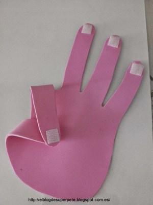 manos 0-3