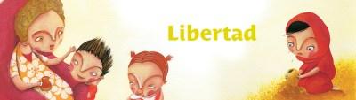05-Libertad-02