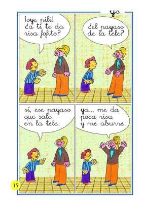 5. Historietas_Page_15