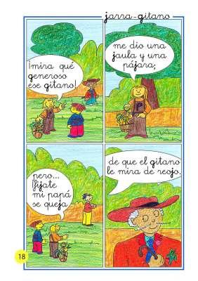 5. Historietas_Page_18