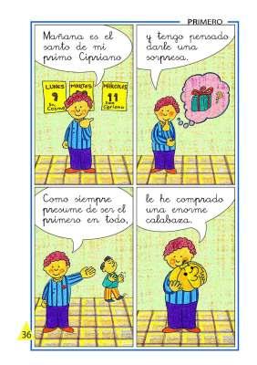5. Historietas_Page_36