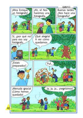 5. Historietas_Page_40