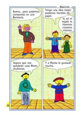 5. Historietas_Page_46