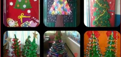 Arboles-de-Navidad-Manualidades-IV-Collage-520x245