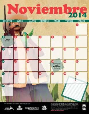 Calendario-de-Valores-2014-2015_Page_09