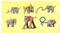 Este cuento popular de la India nos ayuda a reflexionar sobre la verdadera naturaleza de las cosas. ¿Podemos estar seguros de que todo es como nos parece en una primera […]
