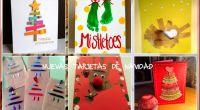 Os dejamos este fantástico recopilatorio de materiales Navideños realizados por el blog Imagenes educativas espero que os guste. Ideales para hacer este fin de semana en familia y realizarlas la […]
