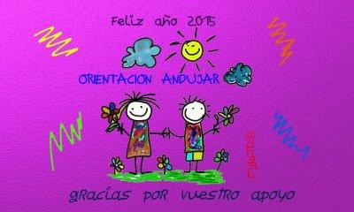 imagen feliz 2015
