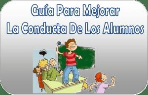 Guia Conducta