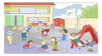 Uno de los temas más interesantes al que podemos enfrentarnos como maestros lo constituye la reflexión sobre el juego infantil, de modo que su comprensión nos ayudará a desarrollar nuestro […]