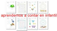 Compartimos con todos vosotros un nuevo trabajo deJenniffer Germosen en su increible blog Material de aprendizaje http://www.materialdeaprendizaje.com/ Ella es dominicana, vivío 10 años en Japón donde trabajo 4 años en […]