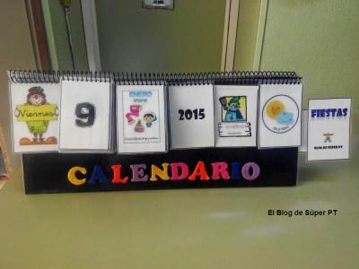 calendario movil imagen 1