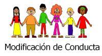 Modificación de Conducta Aqui os proporcionamos unos documentos tanto para familias como para profesores con normas para la modificación de conducta: DE CÓRDOBA SOBRE CÓMO SE DEBE ACTUAR CON NUESTROS […]