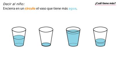 cual_tiene_mas