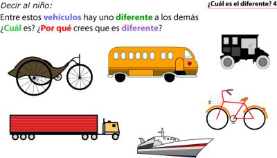 diferencia5