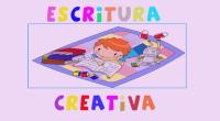 La escritura creativa se puede trabajar en el aula de muchas formas, siendo una invitación al alumnado para ejercer el derecho de mirar el mundo desde otras perspectivas. Decía el […]