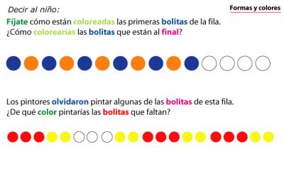 formasycolores