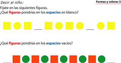 formasycolores3
