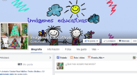 Nuestro nuevo proyecto IMAGENES EDUCATIVAS ya tiene su FANPAGE, te animas a dar al me gusta y seguir de cerca sus contenidos. https://www.facebook.com/pages/Imagenes-Educativas/1491745487768265?fref=ts Imágenes educativas nace de la ilusión de […]